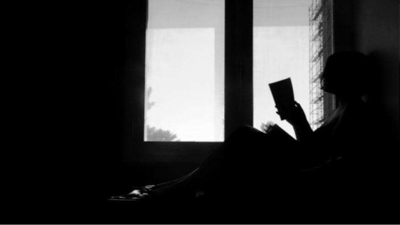 loves literature
